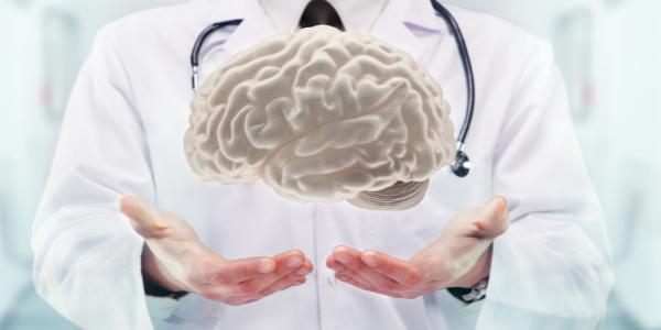 10 Tipps zur Verbesserung der Gehirngesundheit ab dem 50. Lebensjahr