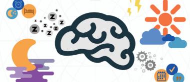 Circadianer Rhythmus und Alzheimer-Krankheit