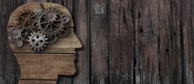 Wenn Sie Ihr Gehirn aktiv trainieren, kann dies Alzheimer um fünf Jahre verzögern